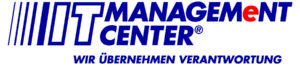 ITMC - BMD Tirol