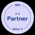 WIX Pioneer Partner