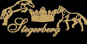 Privatstall Stegerberg