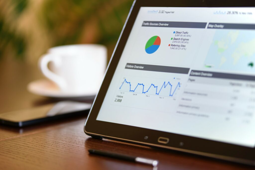 SEO, Suchmaschinenoptimierung, Search Engine Optimization