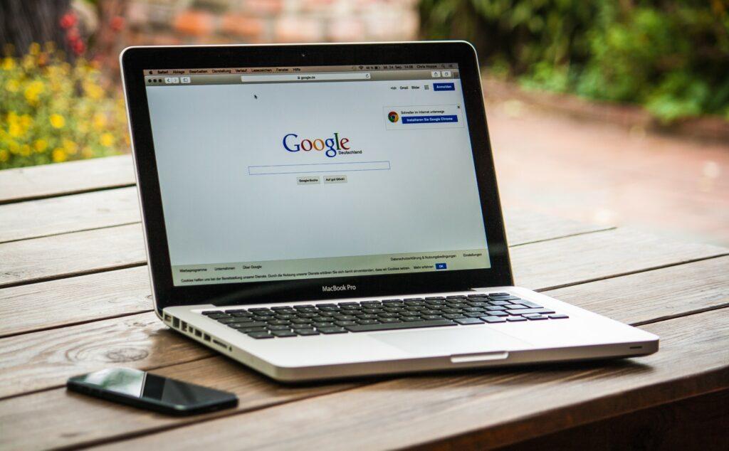 SEA Search Enginge Andvertising, Google Ads