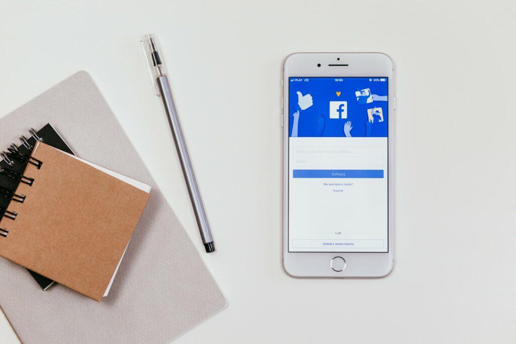 Social Media Advertising, Facebook Ads, Instagram Ads